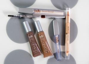 BDB pencils, gels and more.