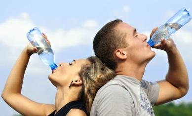 drinking-water-filter-singapore-1235578.jpg