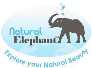 natural elephant ele
