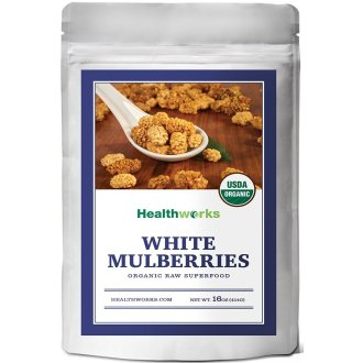 white mul.jpg